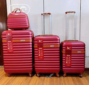 Sky Bird Luggage | Bags for sale in Lagos State, Lagos Island (Eko)
