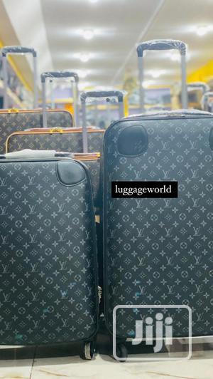 Luis Vuitton Luggage | Bags for sale in Lagos State, Lagos Island (Eko)