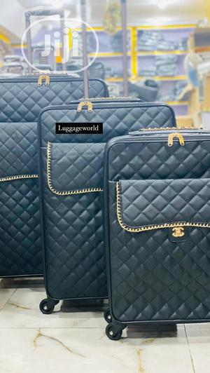 Trendy Luggage Available | Bags for sale in Lagos State, Lagos Island (Eko)