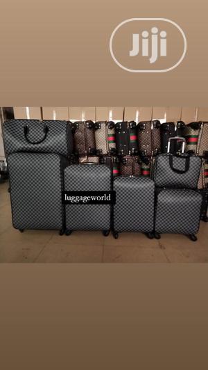 Lv Luggage | Bags for sale in Lagos State, Lagos Island (Eko)