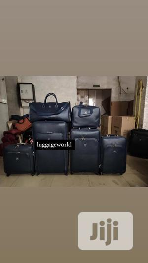 Set Luggage | Bags for sale in Lagos State, Lagos Island (Eko)
