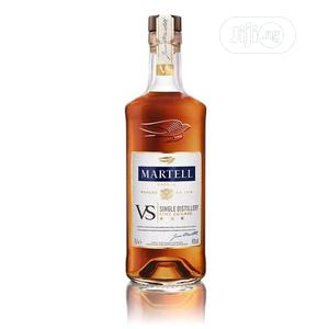 Martell Cognac | Meals & Drinks for sale in Lagos State, Amuwo-Odofin