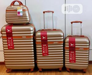 Trendy Luggage | Bags for sale in Lagos State, Lagos Island (Eko)