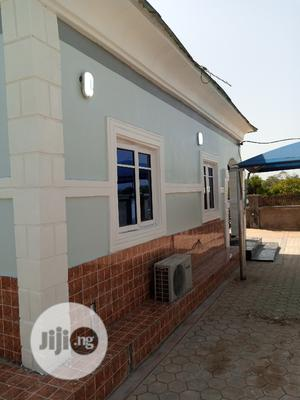 Paint And Painting   Building & Trades Services for sale in Kwara State, Ilorin South