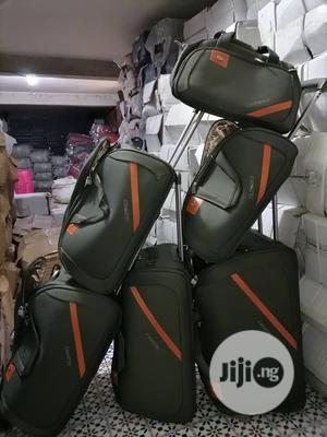 Summit Luggages | Bags for sale in Lagos State, Lagos Island (Eko)