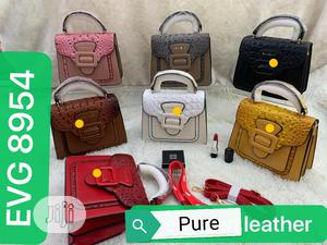 Aldo Quality Handbag   Bags for sale in Lagos State, Ikeja