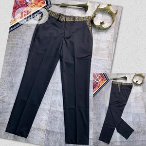 Designer Trouser | Clothing for sale in Lagos State, Lagos Island (Eko)