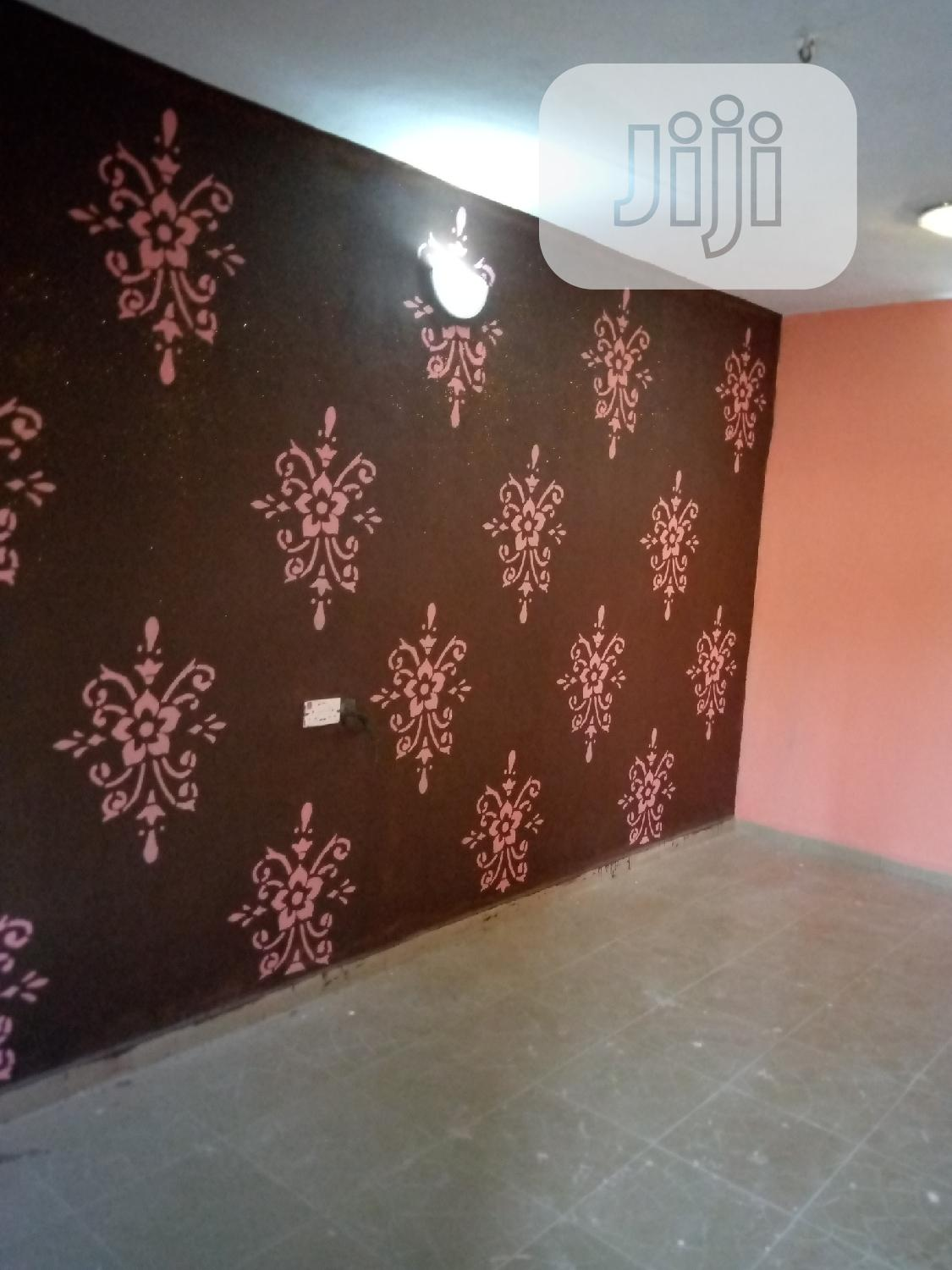 Clean Self Contain To Let | Houses & Apartments For Rent for sale in Ikorodu, Lagos State, Nigeria