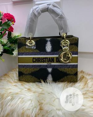 Unique Handbags   Bags for sale in Lagos State, Lagos Island (Eko)