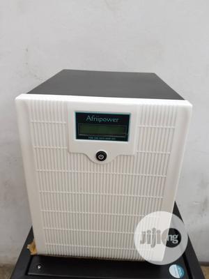 2.5kva Inverter 24v   Solar Energy for sale in Lagos State, Lekki