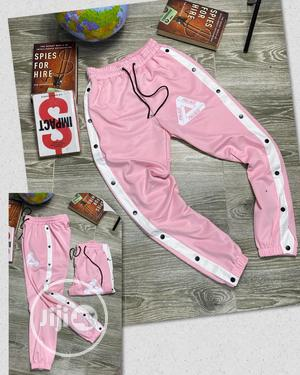 Pin Down Combat Joggers   Clothing for sale in Lagos State, Lagos Island (Eko)