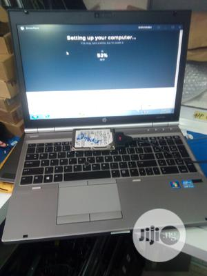 Laptop Repairs (Home Service)   Repair Services for sale in Lagos State, Agege