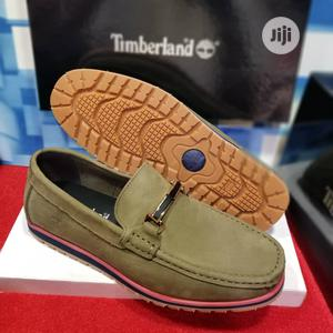 Quality Timberland Men Shoe | Shoes for sale in Lagos State, Ibeju
