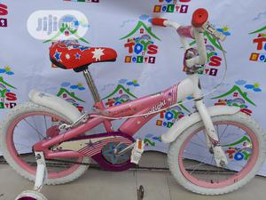 Children Bicycle Size 16 Schwinn | Toys for sale in Lagos State, Ikeja