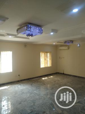Super Service 3bedroom Flat 24/7 Light | Houses & Apartments For Rent for sale in Abuja (FCT) State, Wuse 2