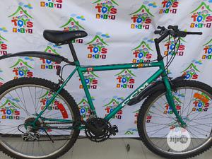 Adult Bicycle Size 26 Excel Bike | Sports Equipment for sale in Lagos State, Ikeja