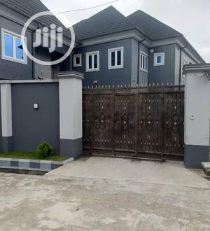 Newly Built 2bedroom Duplex for Rent Off Abuloma Road Port | Houses & Apartments For Rent for sale in Rivers State, Port-Harcourt