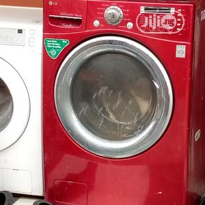 Washing Machine Repair In Agege   Repair Services for sale in Lagos State, Agege
