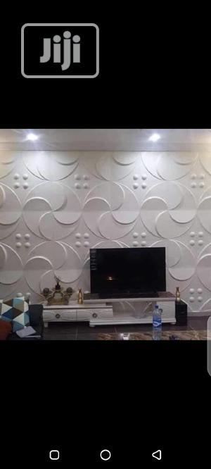 3D Wall Panels | Home Accessories for sale in Lagos State, Victoria Island