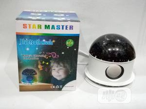 Star Master Light   Home Accessories for sale in Lagos State, Surulere