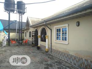 4 Bedroom and 3 Bedroom Flat Isihor 25m | Houses & Apartments For Sale for sale in Edo State, Benin City