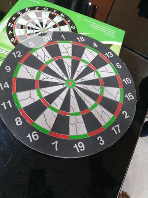 Dart Board | Sports Equipment for sale in Lagos State, Ajah