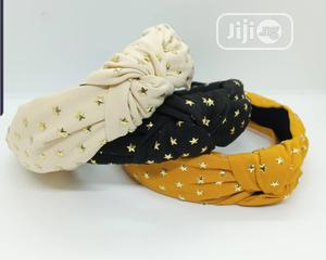 Females Head Band | Clothing Accessories for sale in Lagos State, Lagos Island (Eko)