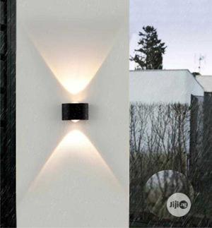 Classic Led Wall Bracket Light | Home Accessories for sale in Lagos State, Ojo