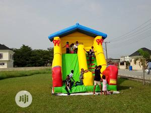 Inflatable Slide | Toys for sale in Lagos State, Ajah