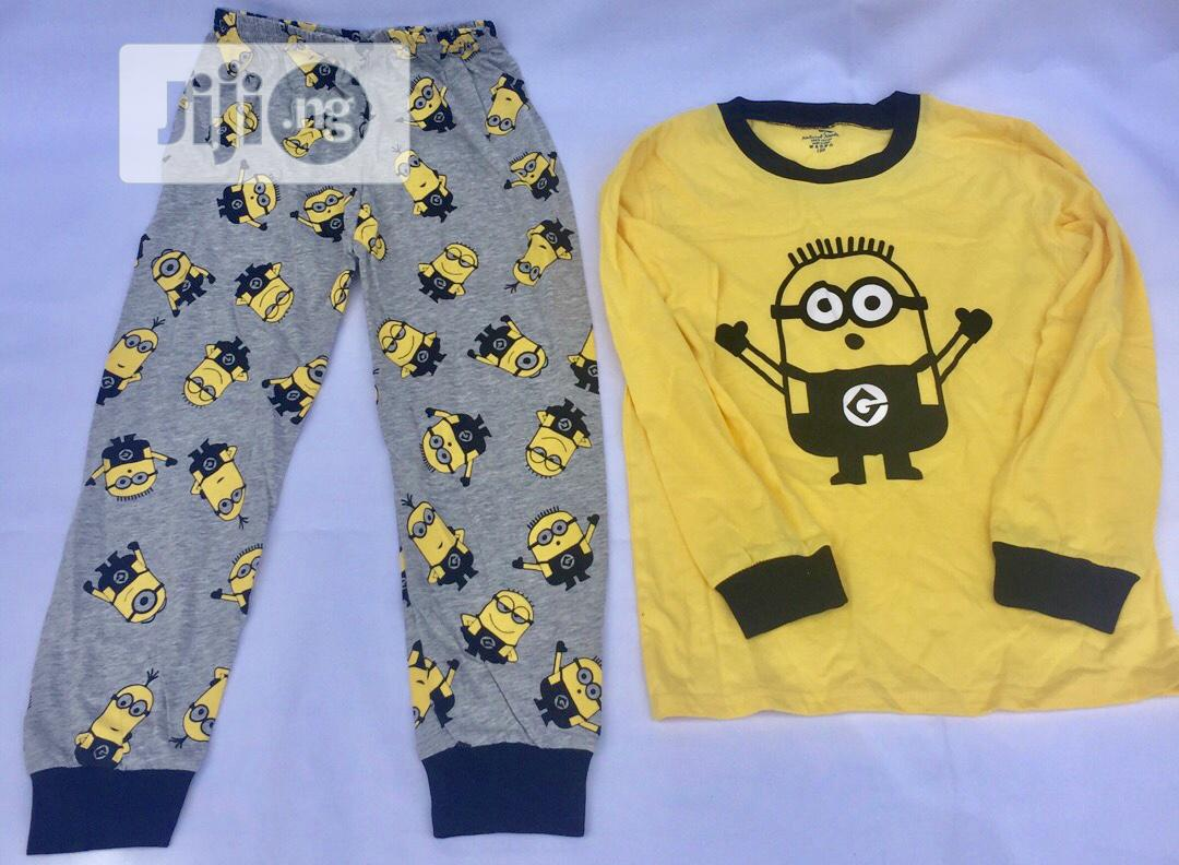 Kids Character Wear | Children's Clothing for sale in Apapa, Lagos State, Nigeria