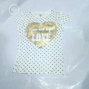 Uk Girls Tops | Children's Clothing for sale in Lagos State, Yaba