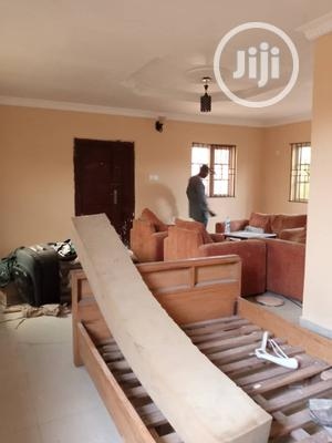 Well Built 3 Bedrooms Flat To Let | Houses & Apartments For Rent for sale in Lagos State, Ikorodu