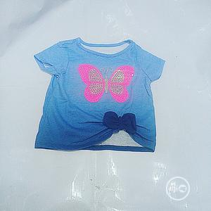 Girls Uk Tops | Children's Clothing for sale in Lagos State, Yaba