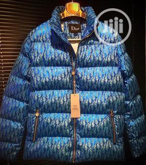 Designer Weather Jacket for Unique Men | Clothing for sale in Lagos State, Lagos Island (Eko)