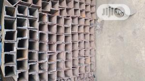 Hollow Pipes | Building Materials for sale in Lagos State, Surulere