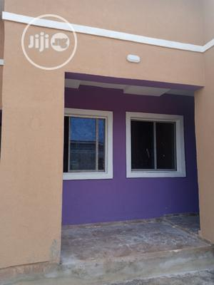 Two Bedroom Bungalow at Mowe-Ofada | Houses & Apartments For Sale for sale in Ogun State, Obafemi-Owode