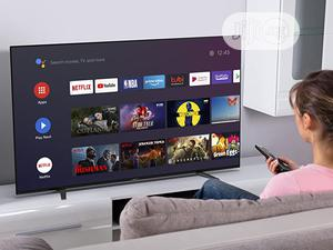 65 Inches Sony Oled TV 65 A8G   TV & DVD Equipment for sale in Lagos State, Ojo