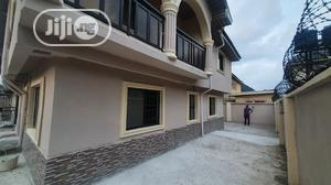 4 Flats of 3bedroom | Houses & Apartments For Sale for sale in Imo State, Owerri