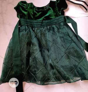 Baby Girl Gown | Children's Clothing for sale in Enugu State, Enugu