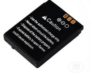 Smart Watch Battery | Accessories & Supplies for Electronics for sale in Lagos State, Ikeja
