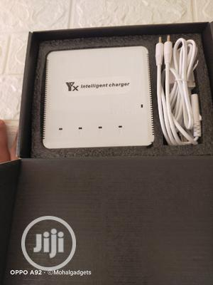 FIMI X8SE Drone Intelligent Battery Charger | Accessories & Supplies for Electronics for sale in Lagos State, Ikorodu