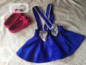 Naomi Dress   Children's Clothing for sale in Lagos State, Amuwo-Odofin