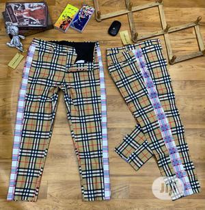 Exclusive Designer Pant Trousers for Unique Men | Clothing for sale in Lagos State, Lagos Island (Eko)