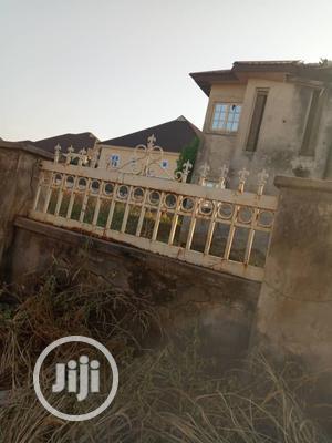 7bdrm Duplex in Gwarinpa for Sale | Houses & Apartments For Sale for sale in Abuja (FCT) State, Gwarinpa