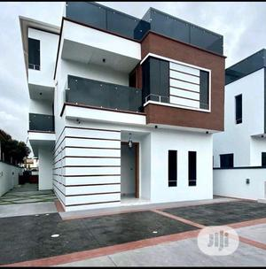5 Bedroom Detached Standalone Duplex In Lekki Phase 1 | Houses & Apartments For Sale for sale in Lagos State, Lekki