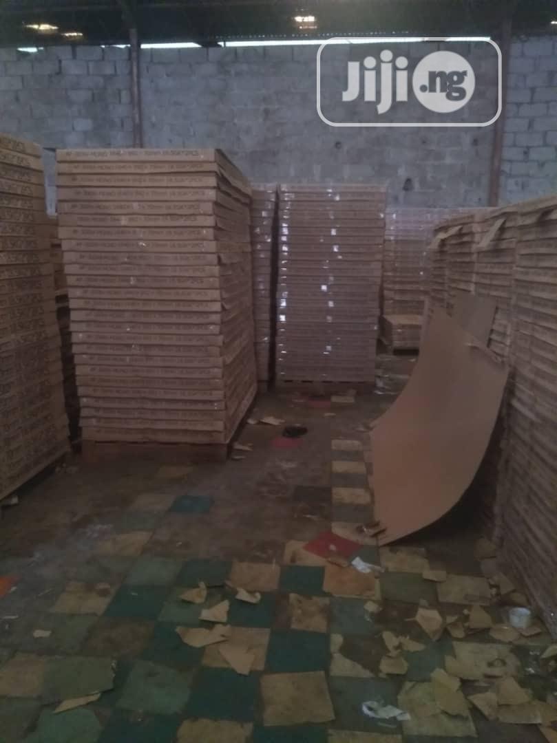 300watts Mono Solar Panel | Solar Energy for sale in Ojo, Lagos State, Nigeria