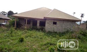 For Sale, Uncompleted Standard 3 Bedrooms Bungalow | Houses & Apartments For Sale for sale in Ekiti State, Ado Ekiti