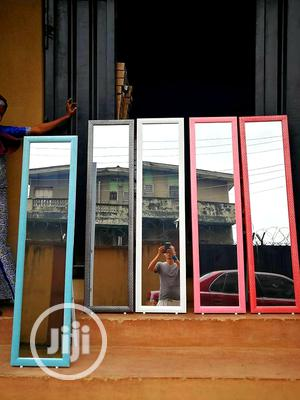 Standing Mirrors | Home Accessories for sale in Lagos State, Ojo