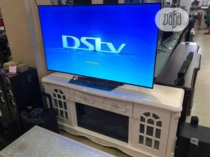 Fireworks Tv Stand   Furniture for sale in Lagos State, Ojo