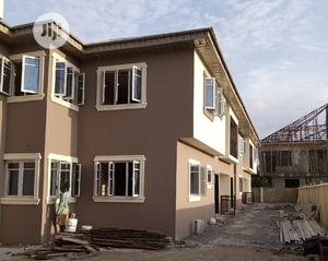 To Let : Newly Built and Elegant 2bedroom Flat | Houses & Apartments For Rent for sale in Ajah, Sangotedo